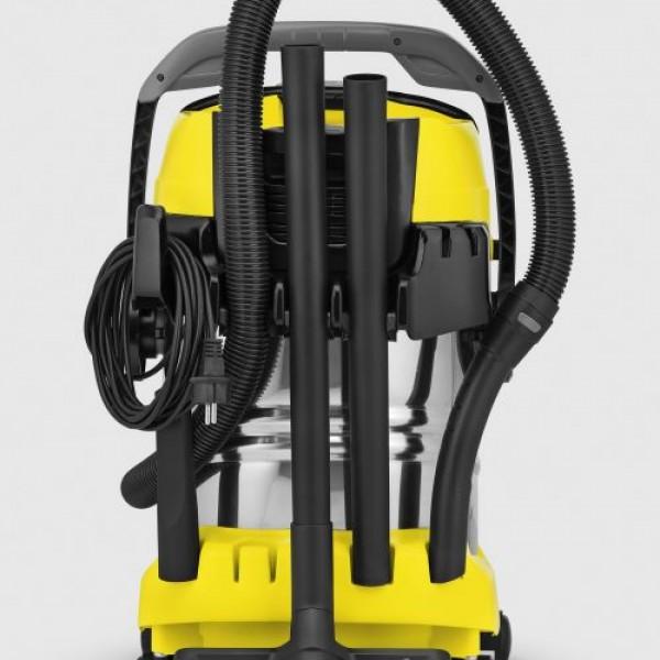 Промышленный пылесос Karcher MV 6 P Premium
