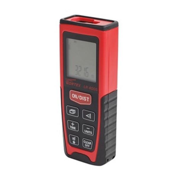 Дальномер лазерный Wortex LR 4005