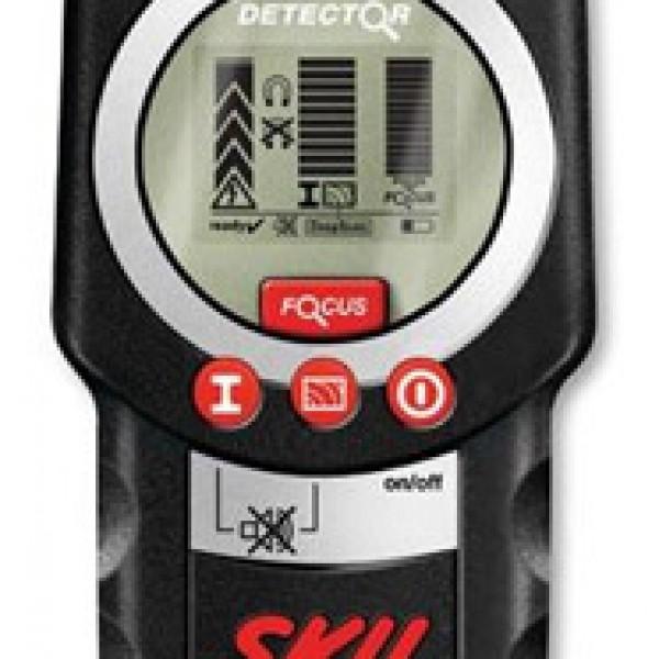 Детектор проводки Skil 0550 AA