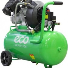 Компрессор масляный ECO AE 502