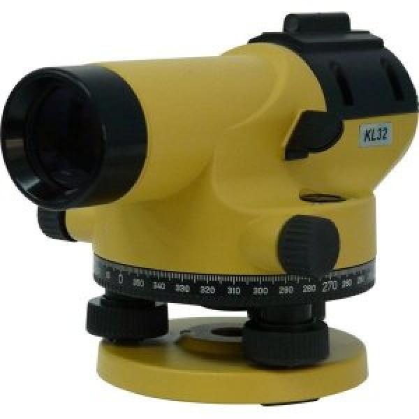 Нивелир оптический ATLAS KL20