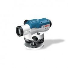 Нивелир оптический Bosch GOL 20 D Professional