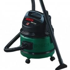 Промышленный пылесос Bosch PAS 11-21