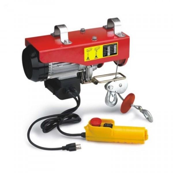 Таль электрическая Skiper ТЭ-800