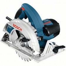 Циркулярная пила Bosch GKS 65