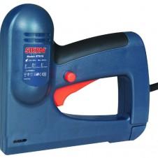 Степлер электрический Stern Austria ET616