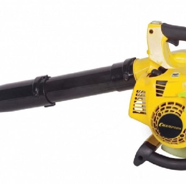 Воздуходувка бензиновая Champion GB226