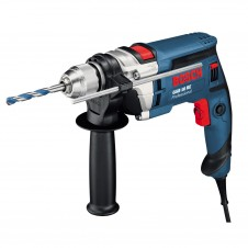 Дрель ударная Bosch GSB 1600 RE Professional