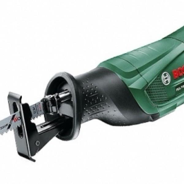 Сабельная пила Bosch PSA 900 E